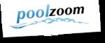 PoolZoom Voucher Codes