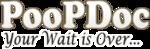 PooPDoc Promo Codes & Deals