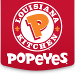 Popeyes Promo Codes & Deals