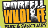 Porfell Wildlife Park vouchers