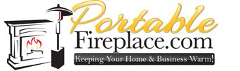 Portable Fireplace coupon code
