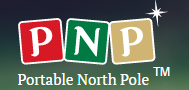 Portable North Pole coupons