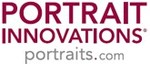 Portrait Innovations Promo Codes & Deals
