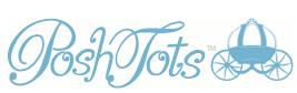 PoshTots coupons