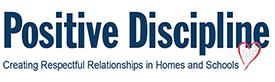 Positive Discipline coupon code