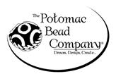 Potomac Bead Company coupon codes