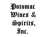 Potomac Wines Coupons
