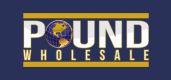 Pound Wholesale coupons