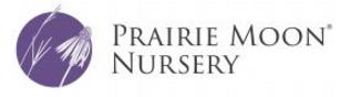 Prairie Moon Nursery coupons