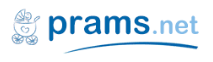 Prams.net Discount Codes