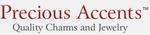 Precious Accents Promo Codes & Deals