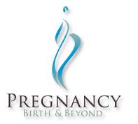 Pregnancy, Birth & Beyond Coupons