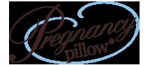 Pregnancy Pillow Promo Codes & Deals
