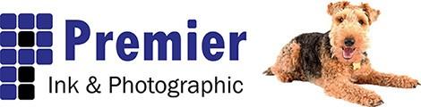 Premier Ink Voucher codes