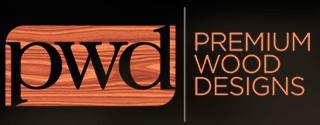 Premium Wood Designs coupon code