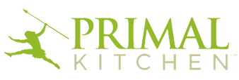 Primal Kitchen coupons