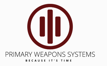 Primary Weapons Systems Coupon Code