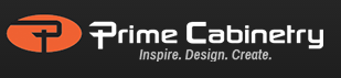Prime Cabinetry discount code