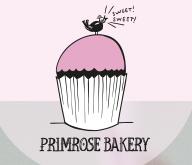 Primrose Bakery discount code