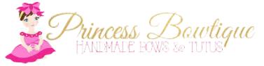 Princess Bowtique coupons