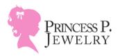 Princess P Jewelry coupon code