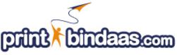 PrintBindaas coupon