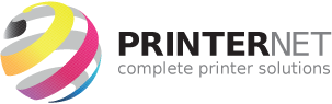 Printernet discount codes