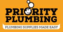 Priority Plumbing discount codes