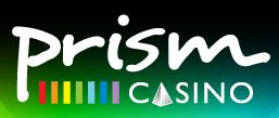 Prism Casino coupons