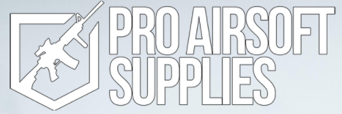 Pro Airsoft Supplies coupons