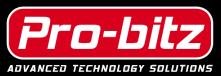 Pro-Bitz Promotional Codes