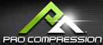 PRO Compression Promo Codes & Deals