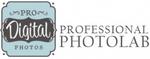 Pro Digital Photos Promo Codes & Deals