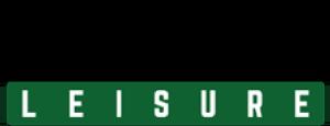 Pro Rider Leisure Discount Codes & Deals