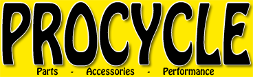 ProCycle coupon code