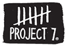Project 7 coupon code