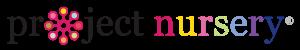 Project Nursery Promo Codes & Deals