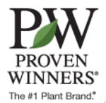 Proven Winners Promo Codes & Deals
