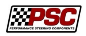 Psc Motorsports coupons