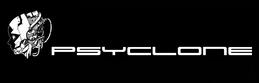 Psyclone Mods coupon code
