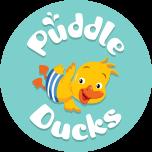 PuddleDucks discount codes