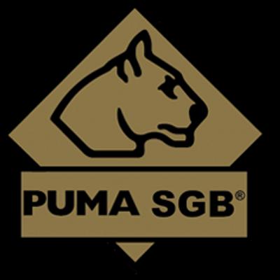 Puma Knife Company coupon code