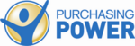 Purchasing Power Promo Codes & Deals