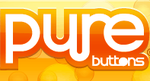 Pure Buttons Promo Codes & Deals