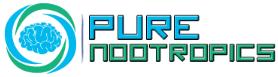 Pure Nootropics coupon code