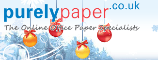 Purely Paper discount codes
