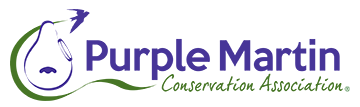 Purple Martin Conservation Association coupons