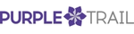 PurpleTrail coupon code