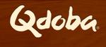 Qdoba Promo Codes & Deals