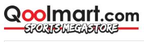Qoolmart discount code
